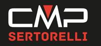 CMP Sertorelli Bormio
